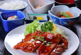 【新鮮食材を使った朝夕2食付♪】「食べるら?静岡」~料理長の真心こめた料理でおもてなし~