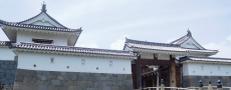 徳川家の史跡を巡る